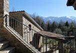 Location vacances Morano Calabro - Case Vacanza S. Nicola-4