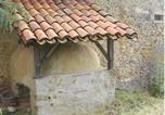 Location vacances Larreule - Domaine de Montagnol-3