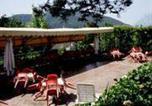 Hôtel Giovo - Hotel Faedo Pineta-4