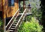 Location vacances Cooktown - Milkwood Lodge-3