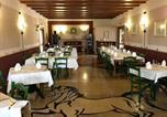 Villages vacances Villa San Giovanni - Agec Resort-3