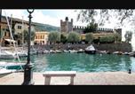 Location vacances Torri del Benaco - Suite La Castellana-2
