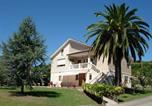 Location vacances La Revilla - Hospedaje Juncalada-3