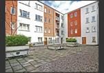 Location vacances Limerick - Limerick City Apartment-2