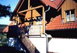 Location vacances Mossautal - Daumsmuhle-2