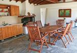 Location vacances Kalandra - Holiday Apartment Kassandrino 07-2