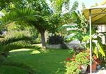 Location vacances Pietrasanta - Marinella-2