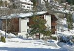 Location vacances Flims Dorf - Crap Grisch 5-1