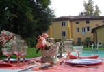 Location vacances Capannori - Apartment Capannori Lu 2-1