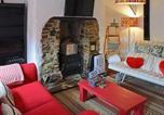 Location vacances Newquay - Lychgate Cottage-3
