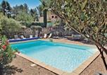 Location vacances Gardanne - Apartment Fuveau Wx-1000-2