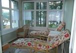 Location vacances Langwies - Apartment Surselva-3