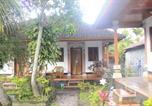 Location vacances Kintamani - Arlina's Guest House-1