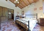 Location vacances Civitella Paganico - Podere Bellumori-1