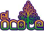Location vacances San Pedro Sula - Cabañas en Parque Ecoturistico El Ocote-4