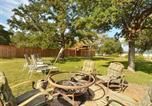 Location vacances Cedar Park - Lake Travis House-2