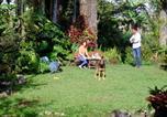 Location vacances San Agustín - Hacienda Yambitará-3