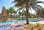 Location vacances Marineland - Tidelands 1635 Sunshine Condo-4