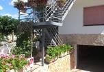 Hôtel Manduria - Villa Giannini Laserra-4