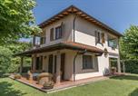 Location vacances Forte dei Marmi - Hemeras Boutique House - Villa Agnelli-1