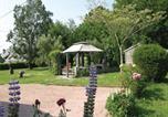 Location vacances Pleuven - Holiday home St. Evarzec 4-4