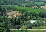 Location vacances Todi - Agriturismo San Rocco-1