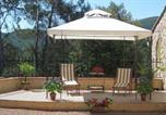 Location vacances Florimont-Gaumier - Sainte Anastasie-1