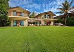 Location vacances Kihei - Wailea Sunset Estate Estate-3