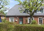 Location vacances Wyk Auf Föhr - Apartments Oldsum auf Föhr - Haus 94-1