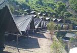Camping Rishikesh - Mogli Camps-3