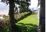 Location vacances Wildhaus - Châlet Hubertus-4