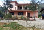 Location vacances Lanusei - Villa Carmen-2