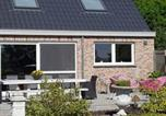 Location vacances Alveringem - Patsy's Vakantiewoning in Alveringem Westhoek-4