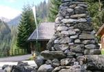Location vacances Untertauern - Gratzerhof-3