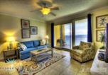 Location vacances Panama City - Treasure Island 2205 Condo-2