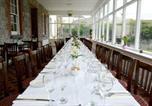 Location vacances Kilkenny - Ashbrook Arms Townhouse and Restaurant-3