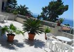 Location vacances Brela - Apartments Marica-2