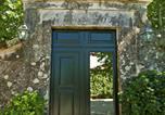 Location vacances Cabeceiras de Basto - Casa de Bormela-3