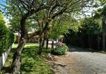Location vacances Silea - La romantica Ca' Efisia-2