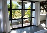 Location vacances Hout Bay - Rare Earth-3