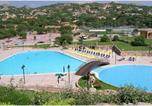 Location vacances Luogosanto - Villa Ortensia-1