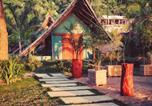 Villages vacances El Nido - Buko Beach Resort-2