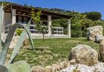 Location vacances Campo nell'Elba - Casa Cristina-3