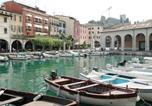Location vacances Lonato del Garda - Desenzano-2