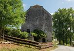 Location vacances Anthisnes - La Tourelle-3