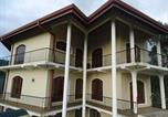 Hôtel Kitulgala - Paragon Villa-4