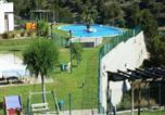 Location vacances Tivissa - Rental Apartment Las terrazas-2