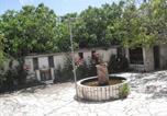 Location vacances Torres Vedras - Fernandinho Guest House-3