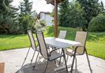 Location vacances Flims Dorf - Edelweiss Casa Rondo-2