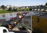 Location vacances Vernou-sur-Brenne - Résidence du Fleuve-3